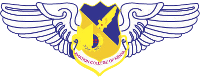 Aviation College of Kenya